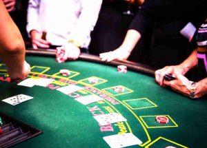 Holdem poker online casino